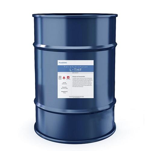 1 4 Butandiol, L–1,4-BDO:1, 4-Butanediol For Sale
